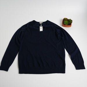 ‼️ Flash Sale ‼️ GAP V - Neck Merino Wool Sweater